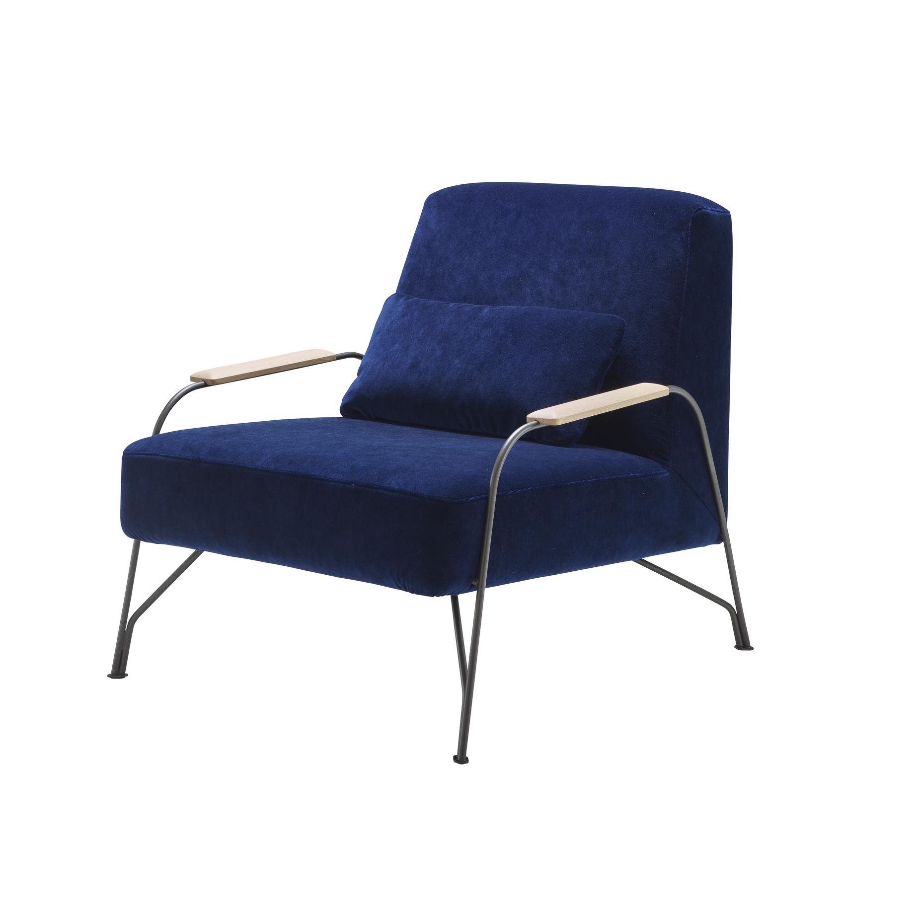 Exclusive Preview Of The 2017 Ligne Roset Collection Domo