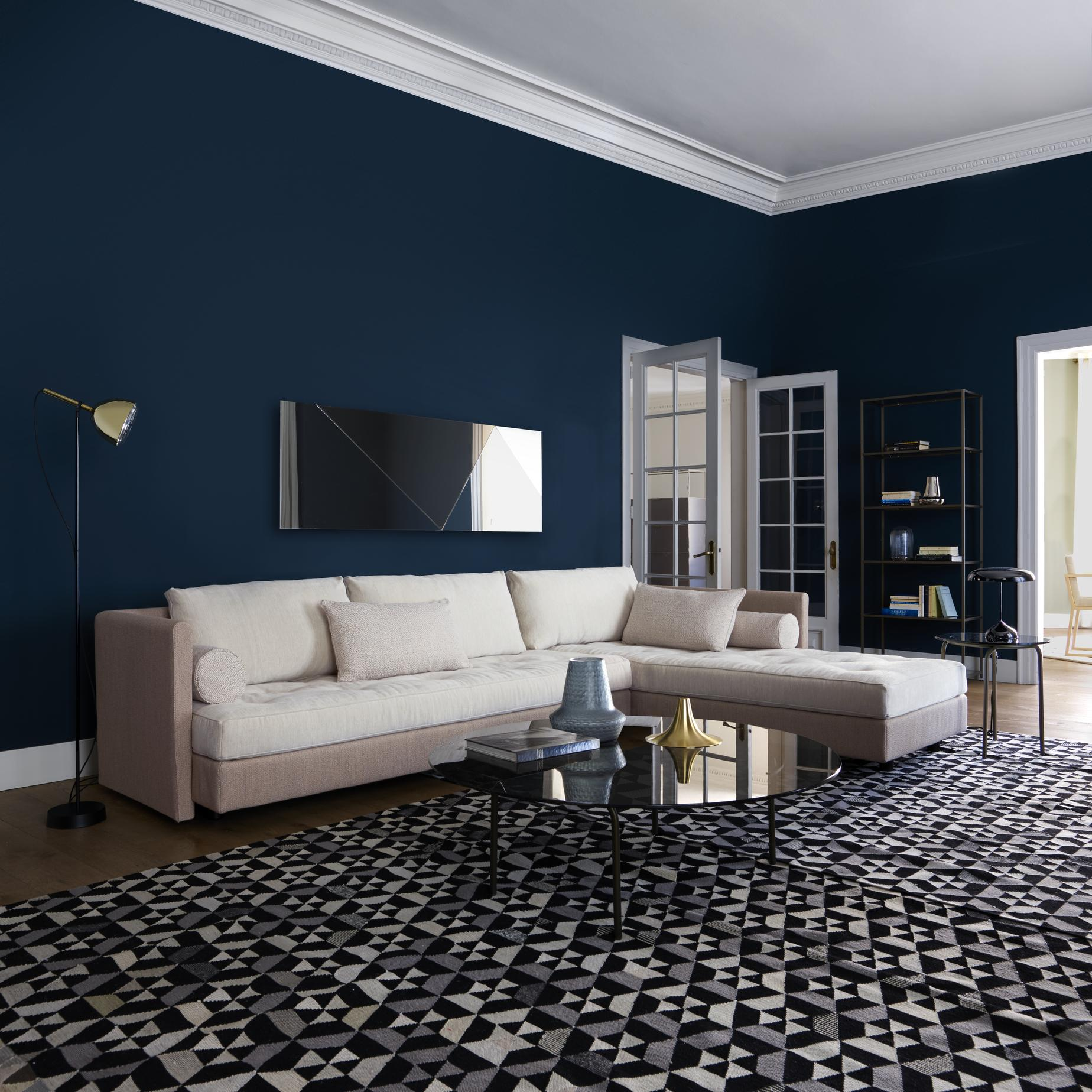 Teppich Discount Leipzig Gbr Hex Hex Rugs From Designer Bertjan Pot Ligne Roset Official Site