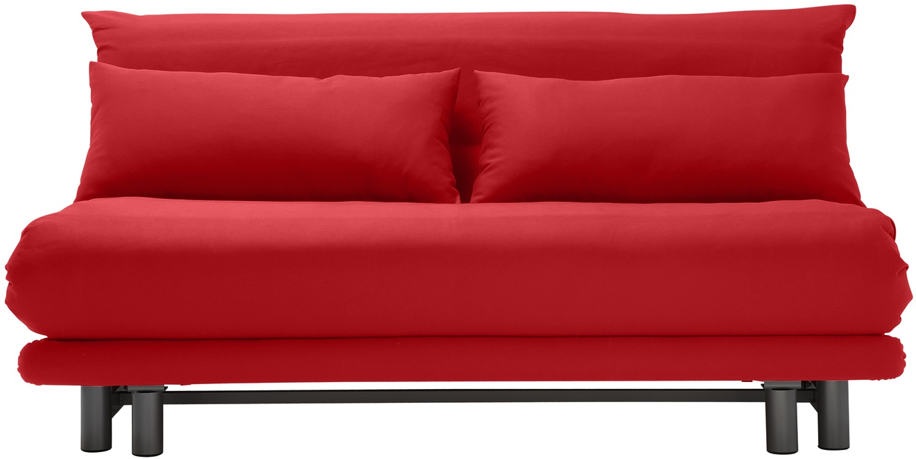 Bettsofa Florida Multy Sofa Beds From Designer Claude Brisson Ligne Roset