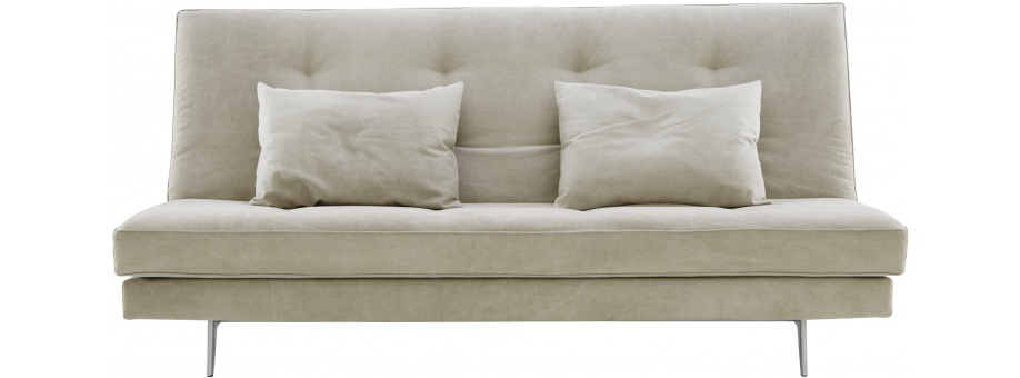 Ligne Roset Official Site Contemporary High End Furniture - Ligne Roset Schlafsofa