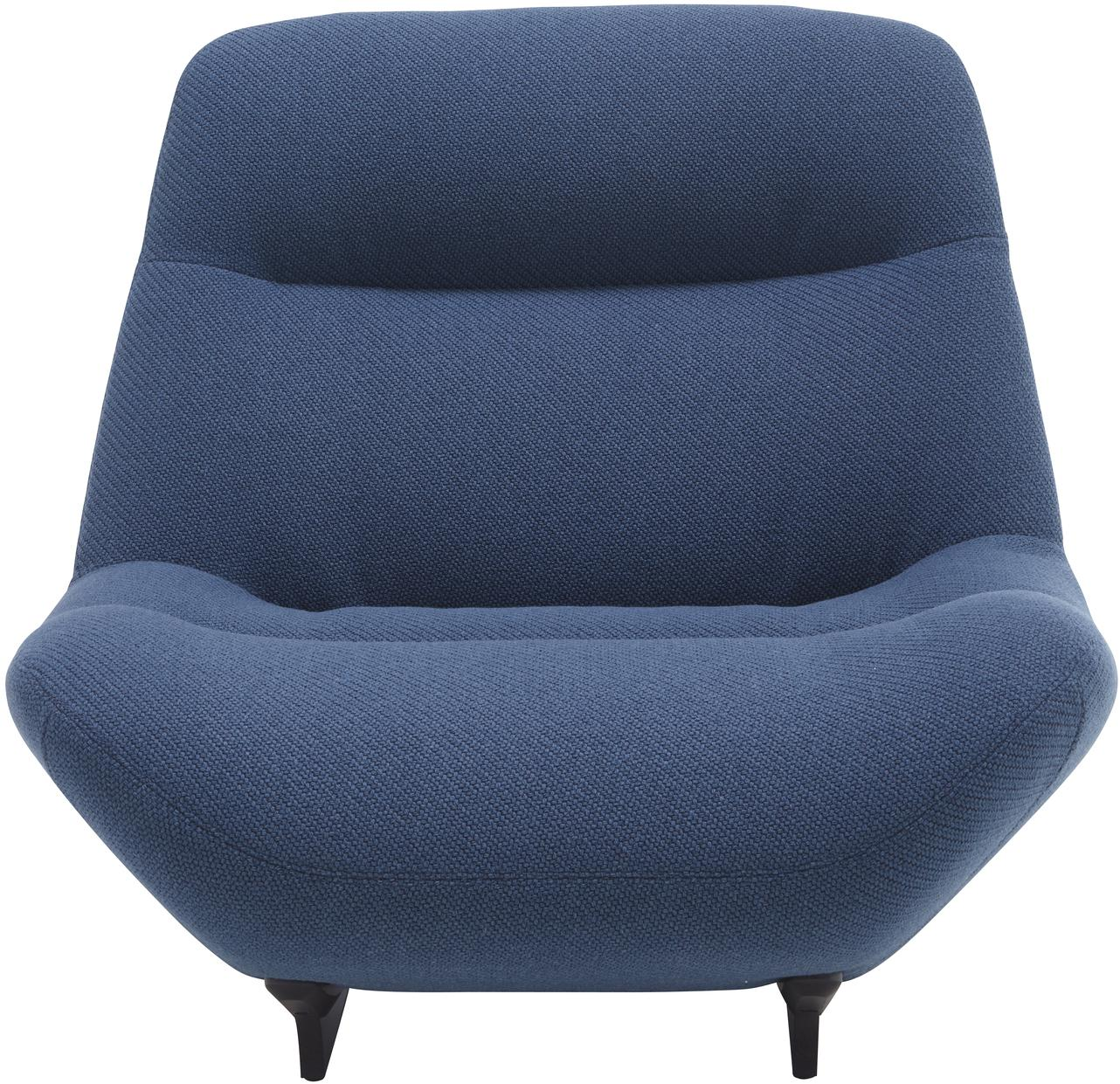 Sessel Made In Germany Manarola Armchairs From Designer Philippe Nigro Ligne Roset