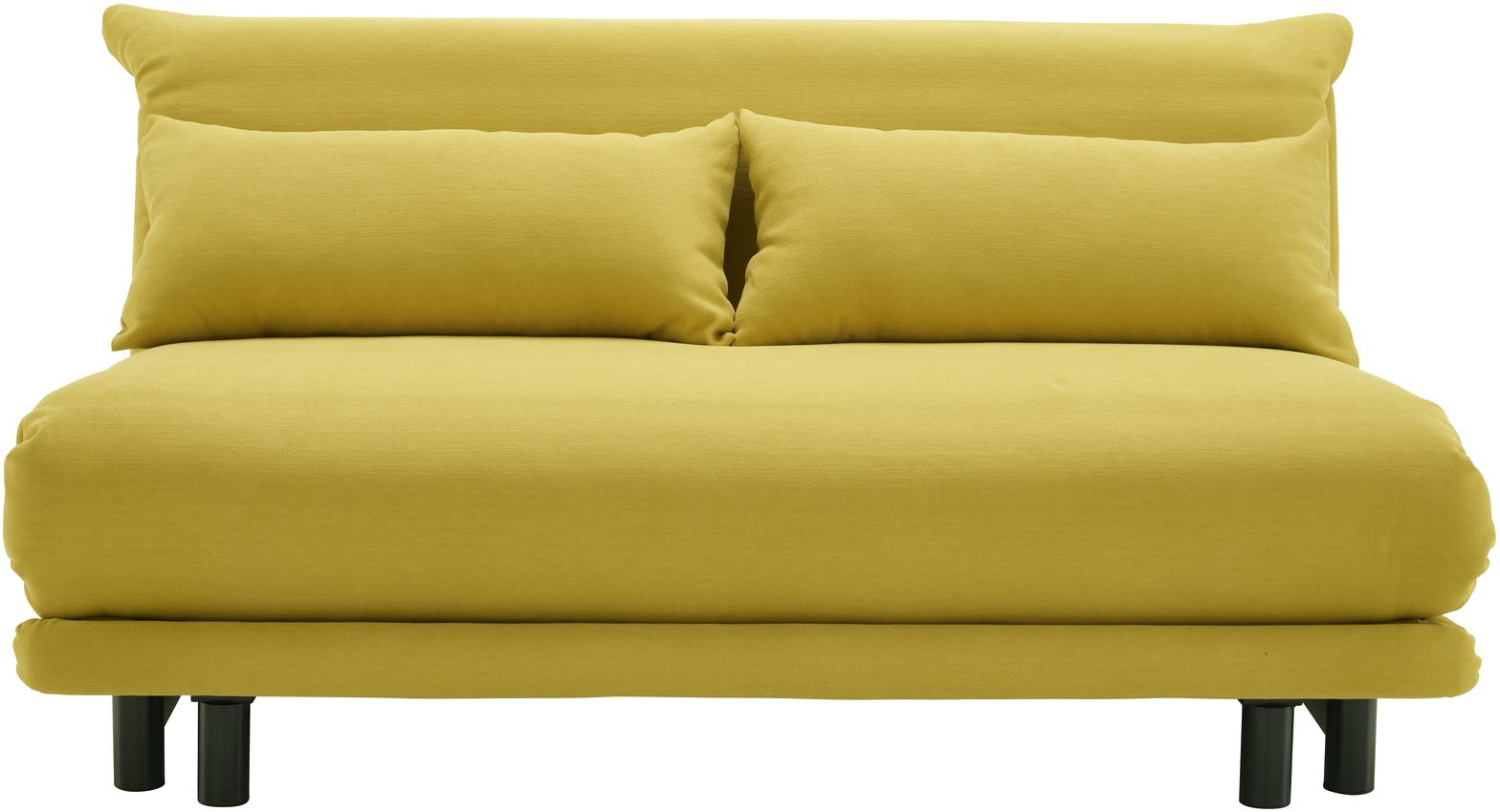 Sofa Beds Ligne Roset Official Site Contemporary High End Furniture