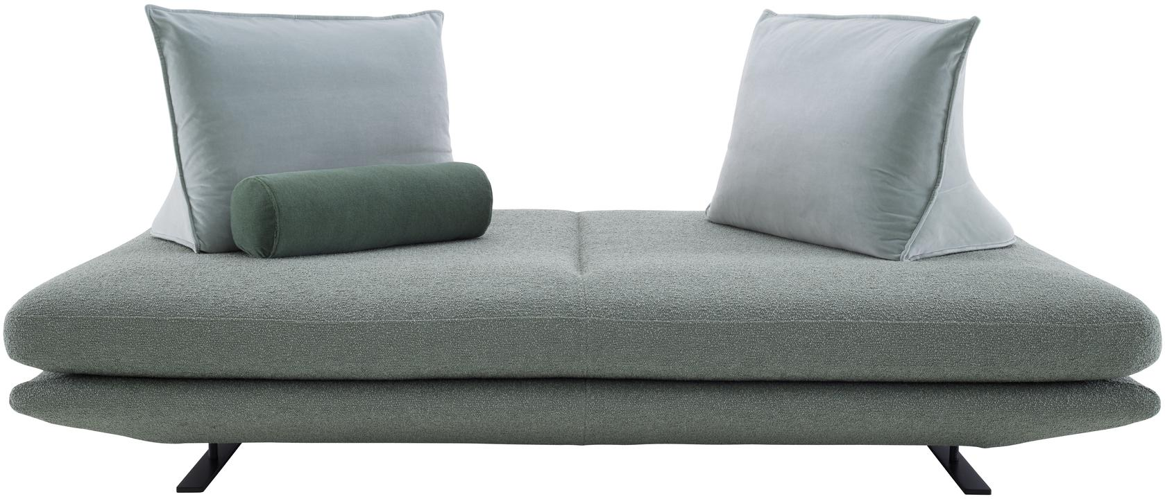 Sofa Bed For Sale Toronto Prado Sofas From Designer Christian Werner Ligne Roset