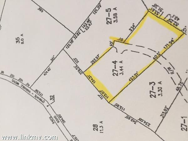 For Sale in Chilmark, MA » Martha\u0027s Vineyard Homes