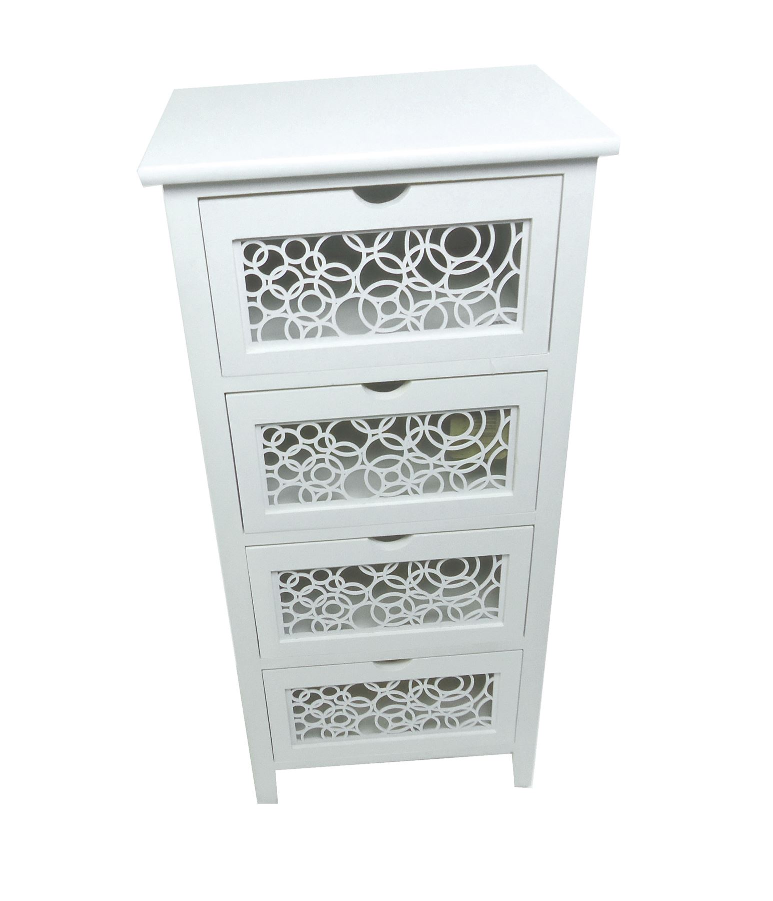 Tall Bedside Tables Australia Assembled Slim Narrow Wide Hallway Bedside Table Chest Of
