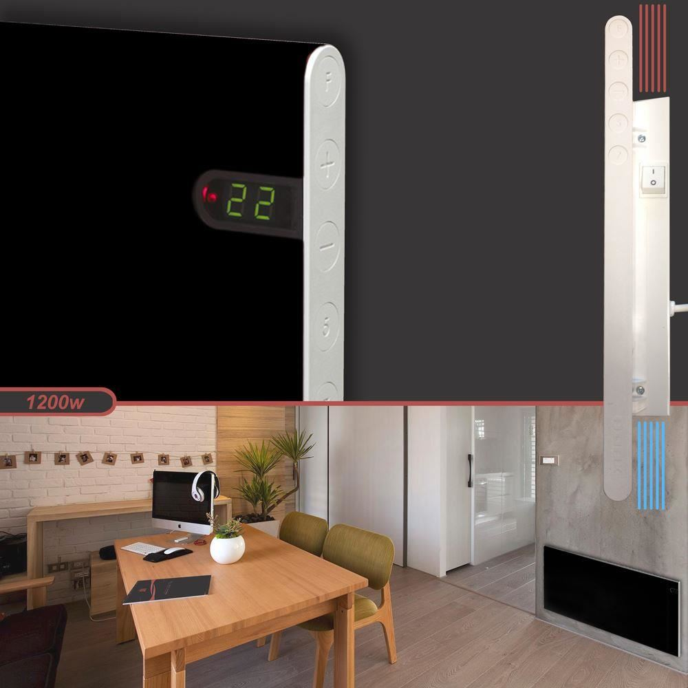 ... Designer Electric Wall Heaters Ceramic Wall Heater This Is An Everyday  Regular. Download