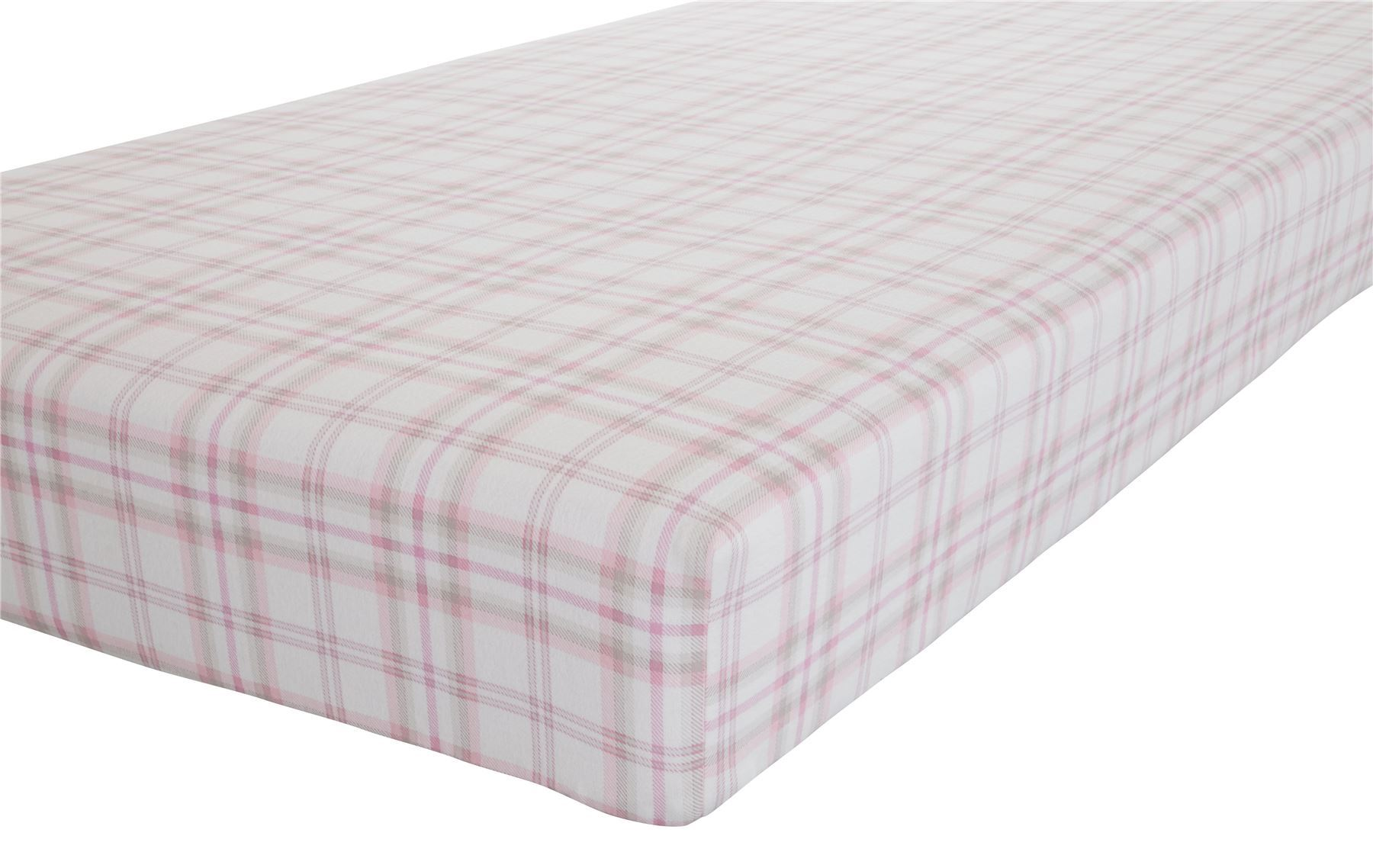 Flannelette Sheets Sale Canterbury Brushed Flannelette Fitted Sheet 100 Cotton