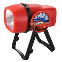 Kids Disney LED Combi Camping Light Reading Lamp Desk ...