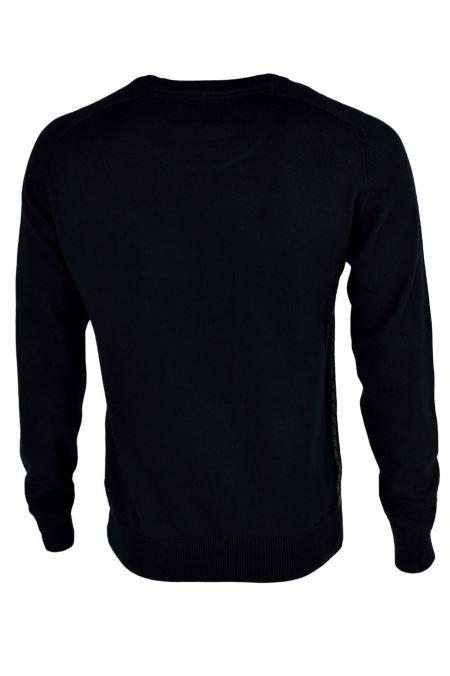 Jumper Sweater Sweatshirt