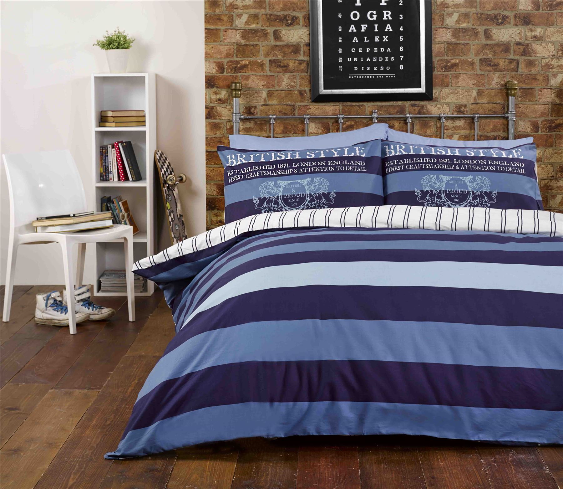 Boys Double Quilt Cover Boys Double Duvet Cover Sweetgalas