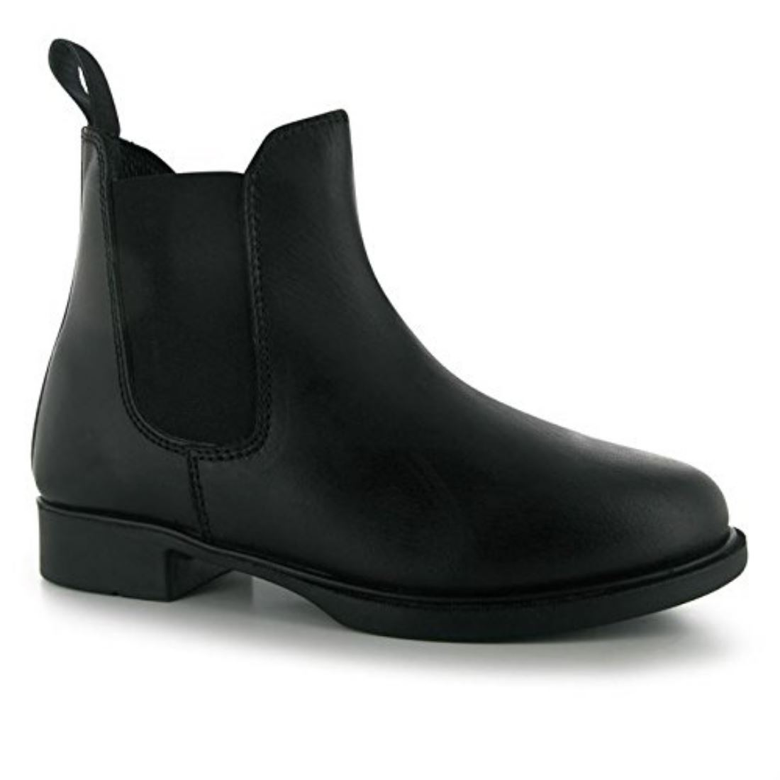 Requisite Kids Gl Dale Boots Girls Horse Riding Shoes