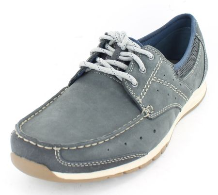 English Clark Shoes
