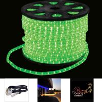 LED Strip Commercial Party Rope Lights Christmas IP67 ...