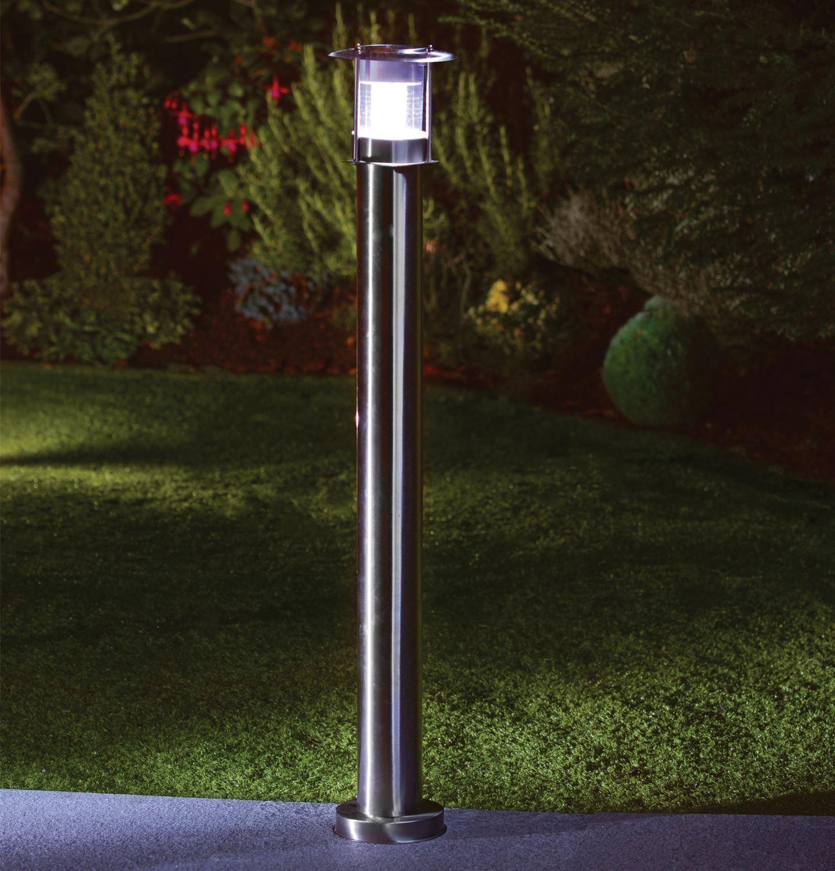 Solar Lamp Post. Finest Popular Outdoor Solar Lamp Postbuy