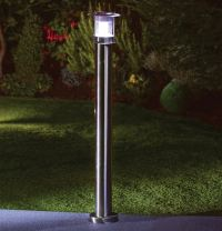 Solar Lamp Post. Finest Popular Outdoor Solar Lamp Postbuy ...