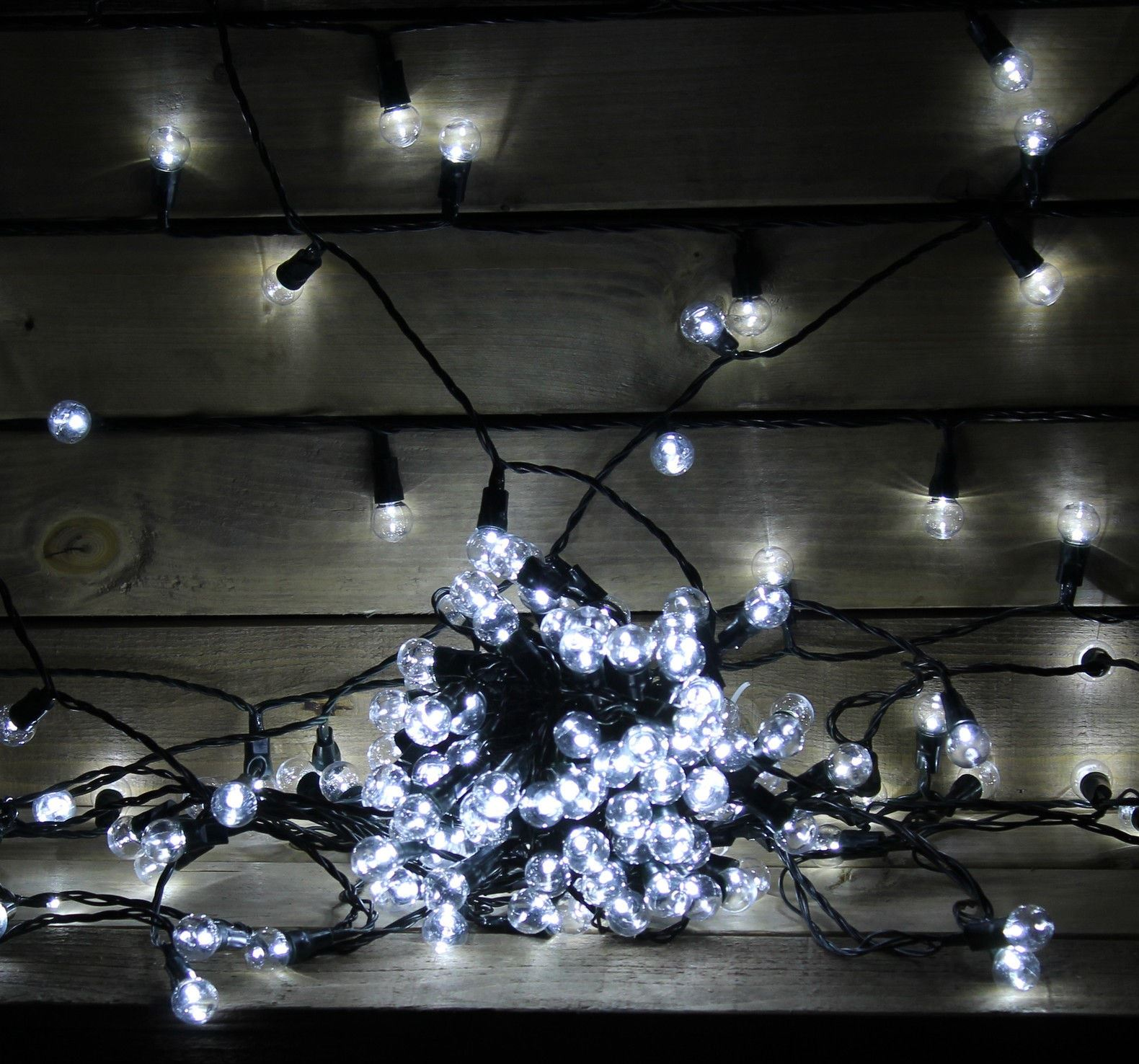 Indoor Fairy Lights New Christmas 70 Berry Indoor Festive String Fairy Lights