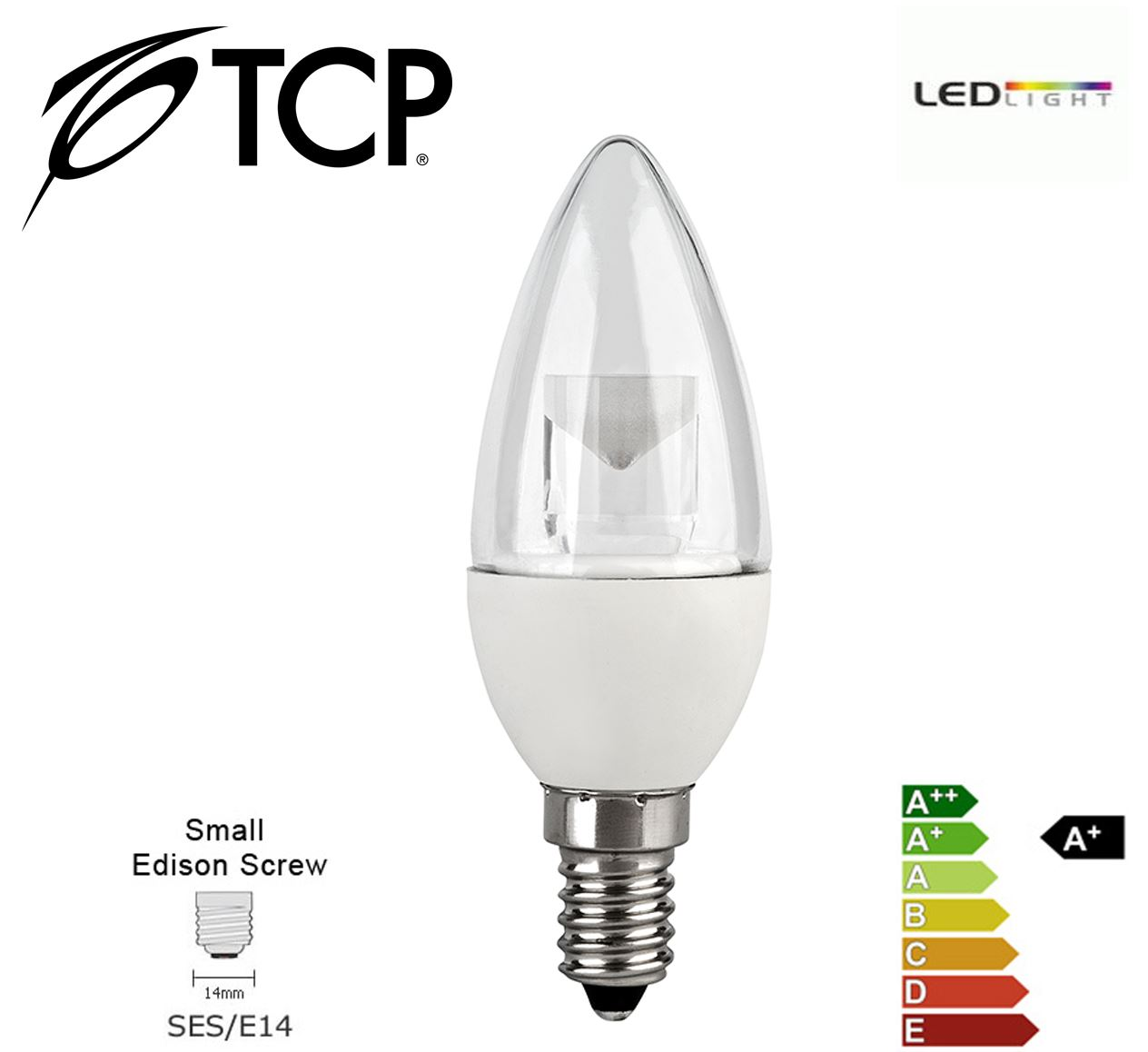 Led E14 10w Allcam B22 Led Bulb Bc E27 Es E14 4w 7w Globe Or Candle