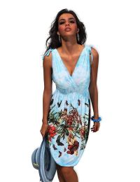 Size 18 Women'S Holiday Dresses - Holiday Dresses