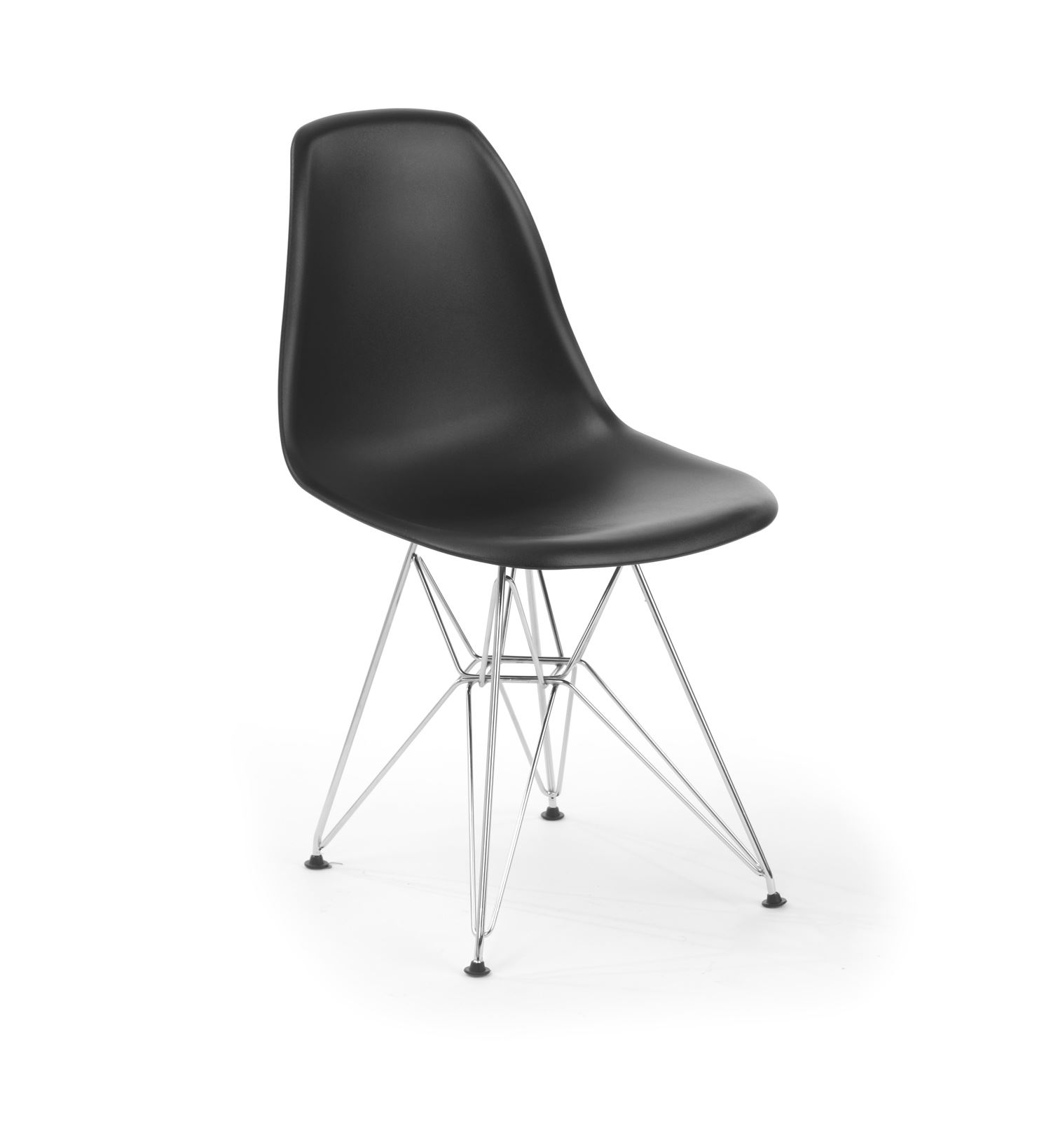Eames Inspired Lounge Chairs Eames Inspired Dsw Dsr Rar Daw Style Chair Lounge Dining