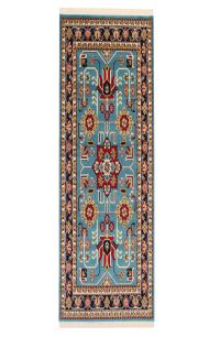 PERSIAN RUNNER RUG AND CARPET TRADITIONAL RUGS DIFFERENT ...