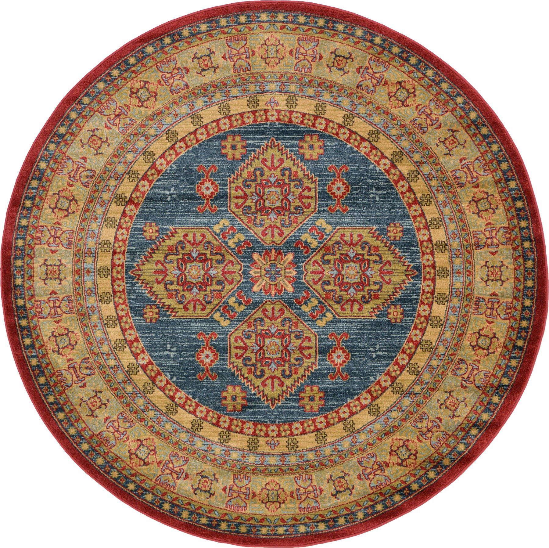 Rugs And Carpets Persian Heriz Design Rug And Carpet Traditional Rugs