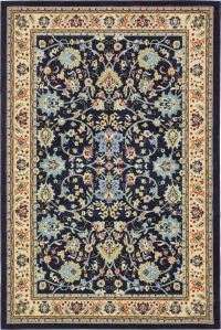 Traditional Rugs Oriental Carpets New Persian Style Area ...