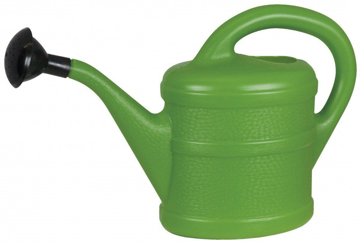 Plant Watering Cans Childrens Kids Small Garden Plants Watering Can With Rose