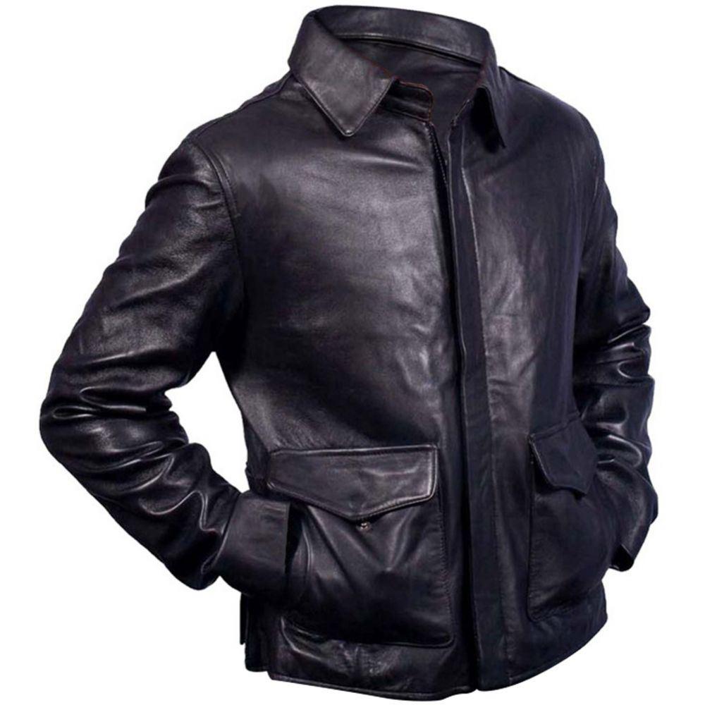 Celebrita italy men 039 s indiana style leather