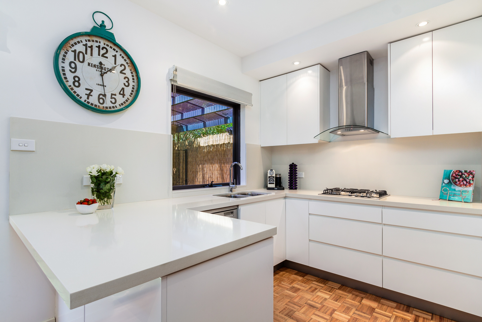Kitchens Drummoyne Unit 1 15a Cambridge Road Drummoyne Nsw 2047