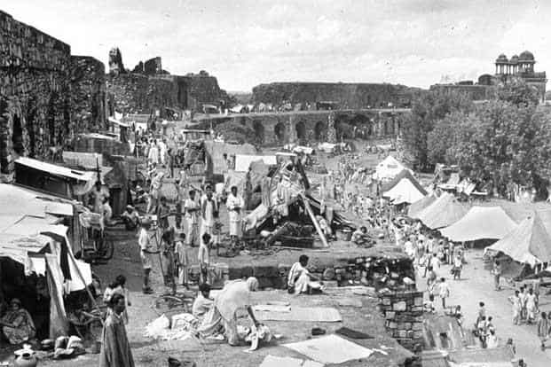 Why India needs a Partition museum