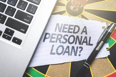 Don't take that instant personal loan, do monthly savings instead