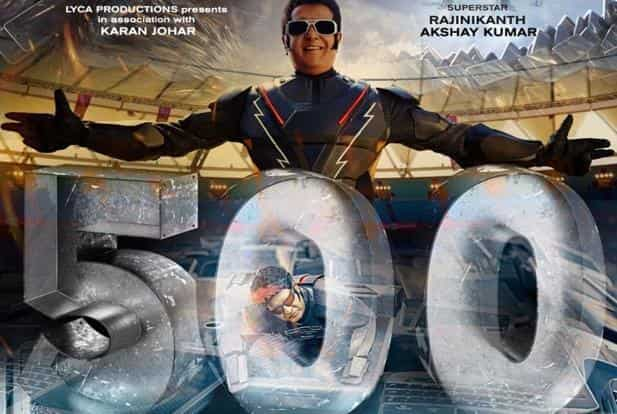 20 enters \u20b9500 crore club in worldwide box office collections