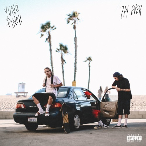 Mp3 Dj Yung Pinch - When I Was Yung [prod. By Matics] Mp3