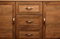 How To Clean Any Kind Of Cabinet Hardware