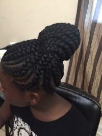 african hair braiding salons in nc hair braiding salon ...