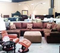 Bedroom Furniture Sets Bronx, NY | Mattresses Sale Yonkers, NY