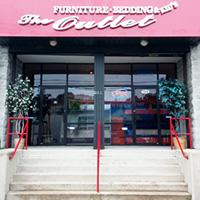 Bedroom Furniture Sets Bronx, NY | Mattresses Sale Yonkers ...