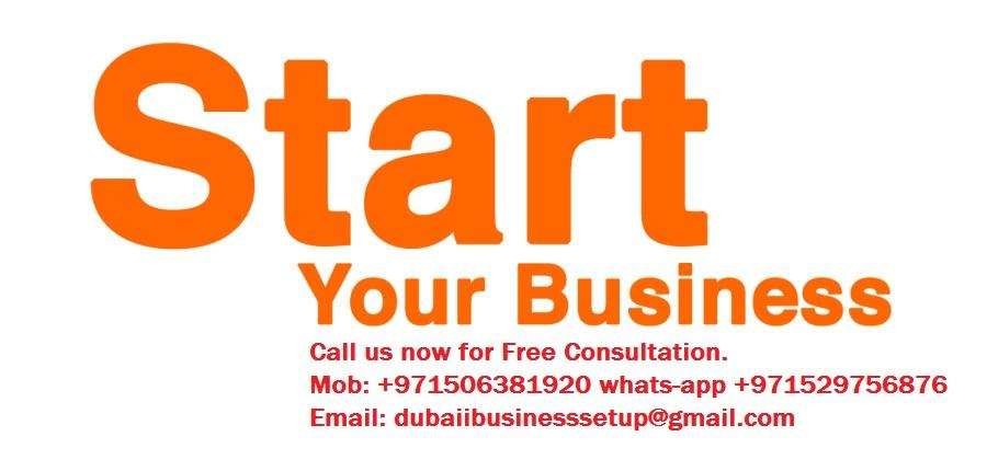 DUBAI New Company Setup Package for only 42,000 AED, dubai