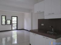 House For Rent in Cebu City Studio Type Apartment