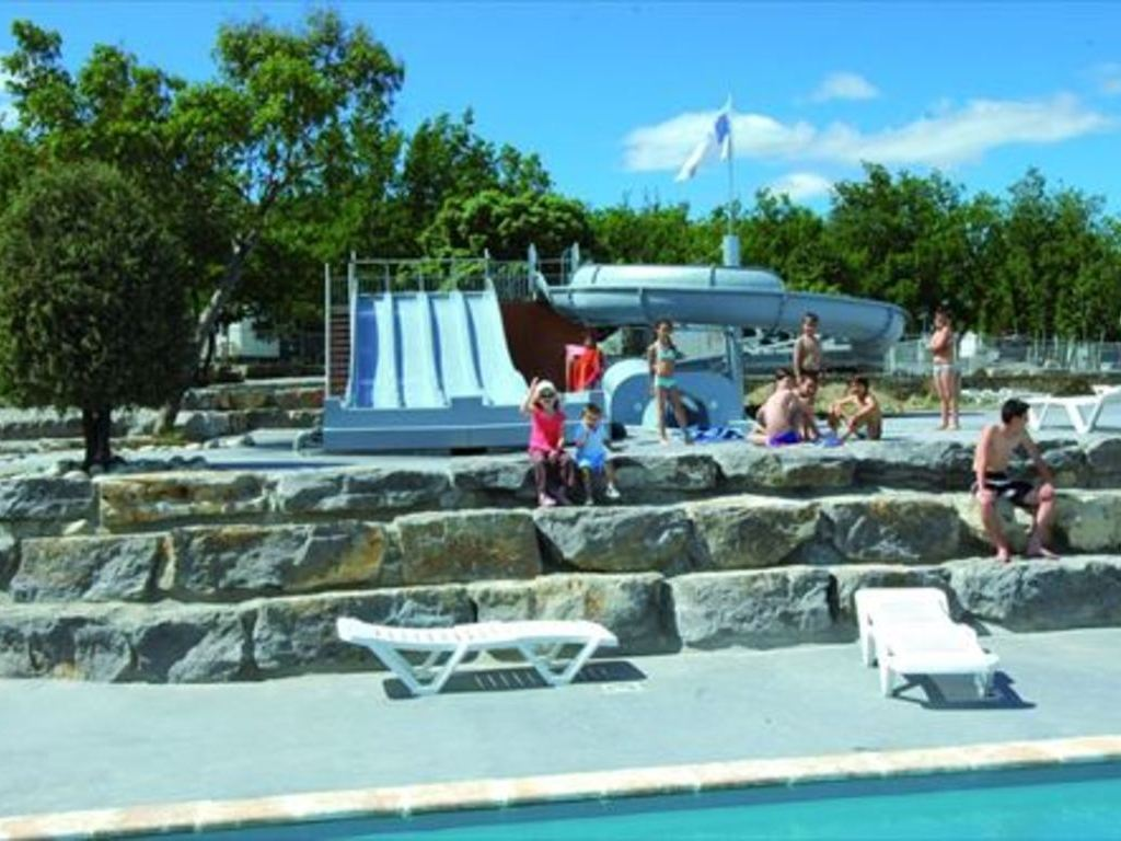 Location Vacances Camping Camping Aluna Vacances Ruoms Locations Disponibles