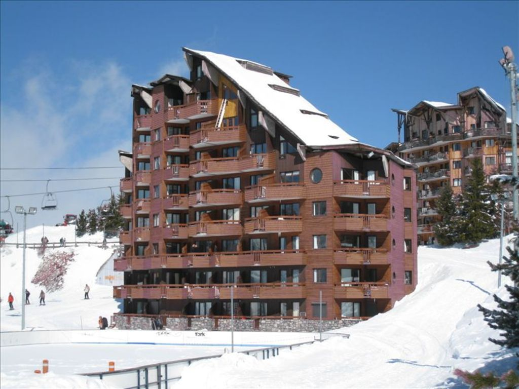 Avoriaz Location Résidence Datcha Avoriaz Gt Locations Disponibles