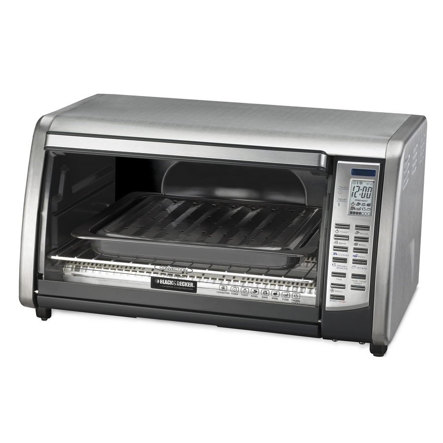 oster toaster oven 6057 manual