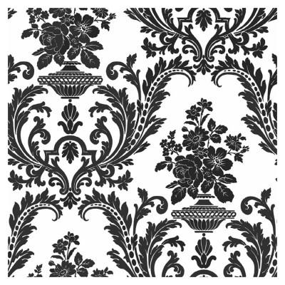 buy wallpaper online 2017 - Grasscloth Wallpaper
