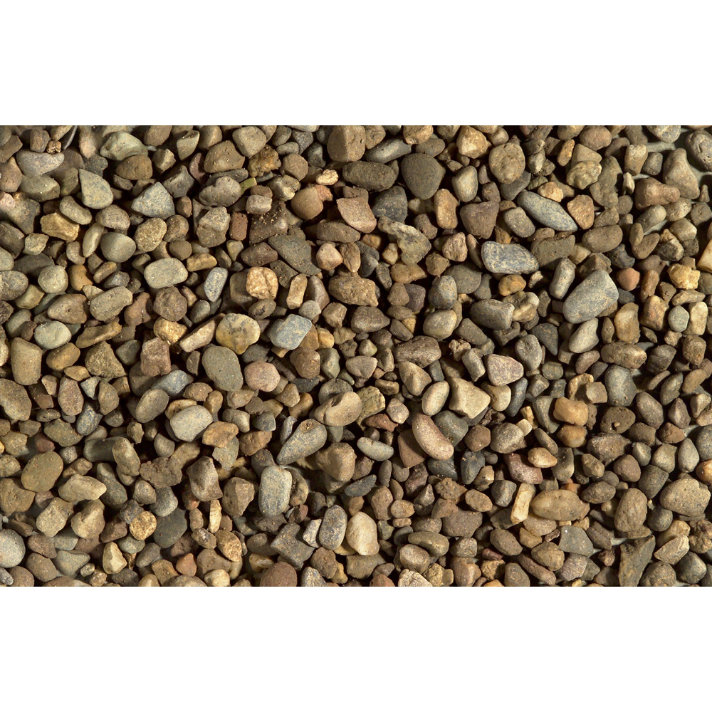 Pea Gravel Home Depot Home Depot Gravel Question Monsterfishkeepers