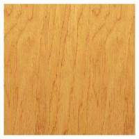 Engineered Hardwood: Bruce Engineered Hardwood Lowes