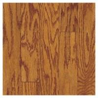 Engineered Flooring: Engineered Flooring At Lowes