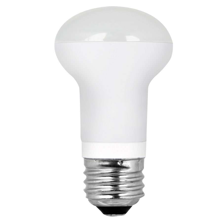 Led Bulb Watt Shop Utilitech 6.5-watt (40w Equivalent) R16 Medium Base