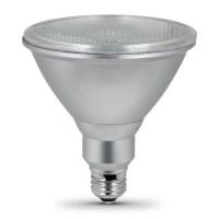 Shop Utilitech 2-Pack 16-Watt (90W Equivalent) PAR38 ...