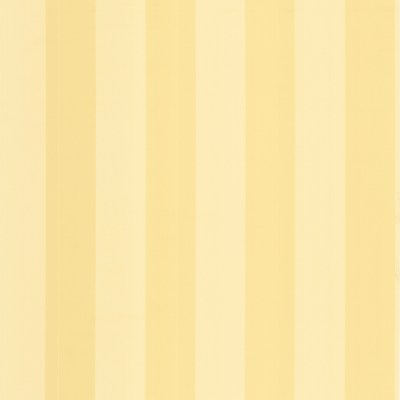 Shop allen + roth Yellow Strippable Prepasted Classic Wallpaper at Lowes.com