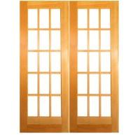 Interior French Doors: Interior French Doors 60 X 80